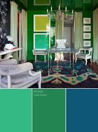 Green Color Scheme by Malachite Green Color Palette Malachite Green Color Schemes Hgtv