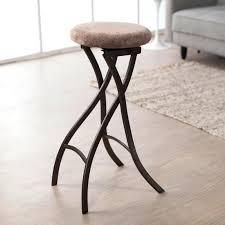 bar stool foldable bar stools uk set of 2 pieces bamboo foldable