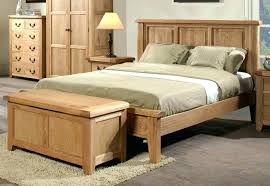 Corner Bench Seating With Storage Kitchen Storage Bench Enjoyable Bedroom Bench Seat Bedroom Storage
