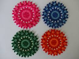 Home Handmade Decoration 100 Crochet For Home Decor Christmas Crafts Ideas Crocheted