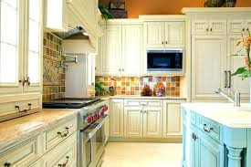 kitchen cabinets average cost cost of new kitchen cabinets price of cabinet refacing new kitchen