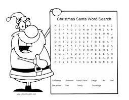 Printable Halloween Crossword by Halloween Worksheets Kindergarten Amp Common Cut And Learning
