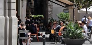 the born la ribera district u2013 the oldest neighborhood in barcelona