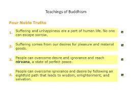 chapter 5 section 3 origins of buddhism ppt video online download