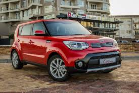 kia soul kia soul 1 6crdi start 2017 quick review cars co za