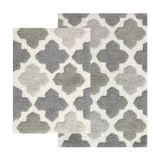 moroccan tile moroccan tile rug roselawnlutheran
