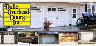 City Overhead Doors Dulle Doors Osage Jefferson City Mo Garage Doors Openers