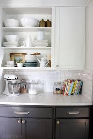 Wood Kitchen Shelves by Kitchen Shelves Ikea Wooden Kitchen Cabinet Wood Spoon Fork Oak
