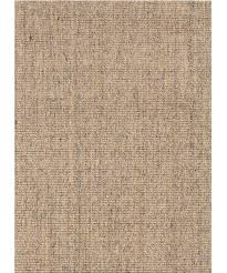Sisal Rugs Pottery Barn Wool Sisal Rugs Pottery Barn Pictures Home Furniture Ideas