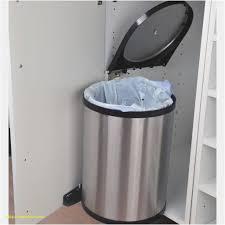 poubelle de cuisine sous evier poubelle cuisine sous evier nouveau poubelle de cuisine sous evier