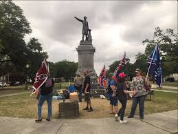 bill protect confederate monuments advances house floor wwno