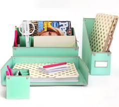 College Desk Organization by 96 Best Dorm Room Help Images On Pinterest Make Up Home And