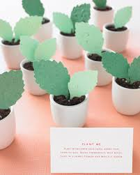 eco friendly wedding favors 10 best eco friendly wedding favor ideas on images on