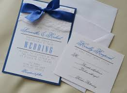 how to design your own wedding invitations 34 shoot design your own wedding invitations reputable garcinia
