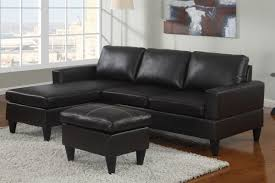 Small Couch With Chaise Lounge Contemporary Small Couch With Chaise Lounge Sectional Sofas Under