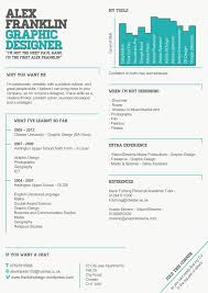 Resume Design Online by 62 Best Cv Images On Pinterest Cv Design Resume Ideas And