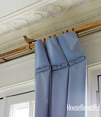 Designer Material For Curtains 60 Modern Window Treatment Ideas Best Curtains And Window Coverings