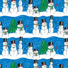 wholesale wrapping paper the importance of quality christmas gift wrapping paper product