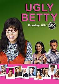 Seeking Saison 1 Wiki Betty Season 1