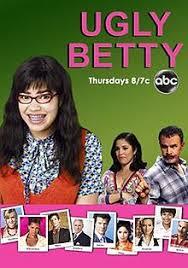 Seeking Temporada 1 Mega Betty Season 1
