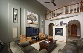 interior home photos home interior renovation ideas gallery pioneer craftsmen