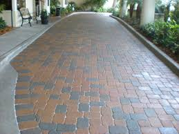 Best Sealer For Flagstone Patio by Paver Sealing What Paver Sealer To Use