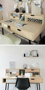 maison du monde bureau trends diy decor ideas bureau 3 tiroirs graphik maisons du monde