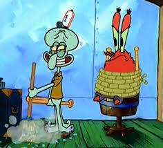 Spongebob Meme Creator - spongebob meme meme generator imgflip