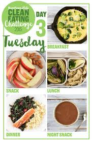 Challenge Buzzfeed Really Awesome Tips On Healthy Shopping List For Two Welcome To
