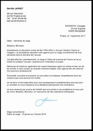 lettre de motivation pour la cuisine costco resume exles sle of best cv pdf cvs pharmacy tech
