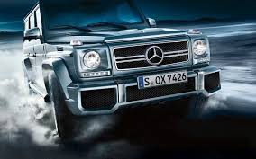 mercedes g65 amg price in india mercedes amg s g class car india the s best car magazine