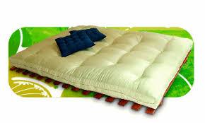 comprar futon casinha dos bichos sobre futons cupom de desconto