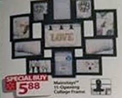 walmart wii u black friday deals 149 best black friday images on pinterest black friday