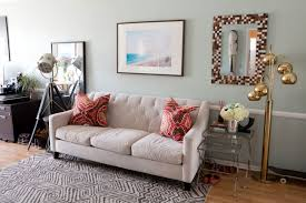 Style My Room by Song Of Style Living Room Living Room Design Ideas