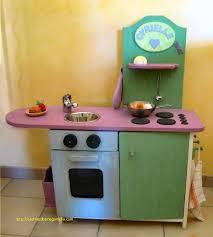 faire une cuisine pour enfant 30 meilleur de cuisine pour enfant en bois images meilleur design