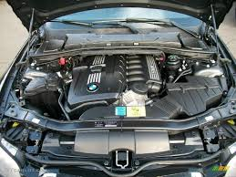 2008 bmw 328i engine specs 2011 bmw 3 series 328i coupe 3 0 liter dohc 24 valve vvt inline 6