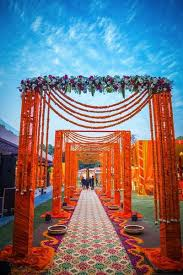 decoration for indian wedding best 25 indian wedding decorations ideas on outdoor