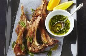 cuisiner chevreau le top 6 des recettes de chevreau cuisine et achat la viande fr