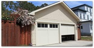garage door services atlanta ga repair installation