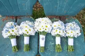 wedding bouquets cheap cheap wedding flowers flower girl dresses dressesss