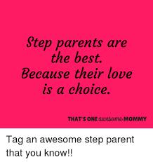 Step Parent Meme - 25 best memes about step parent step parent memes