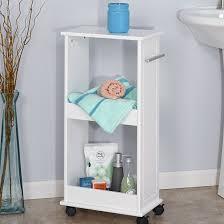 bathroom wood bathroom shelves with towel bar bathroom floor