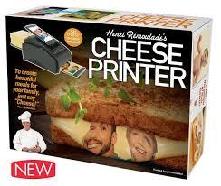 henri cuisine say cheesestandard size prank pack