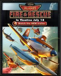 disney planes movie theatres summer dusty