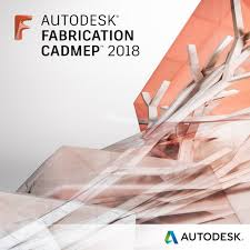 autodesk fabrication camduct 2014 rar
