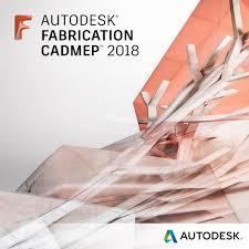 autodesk fabrication camduct 2014 rar