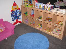 Playroom Ideas Playroom Ideas 3 Learning 4 Kids