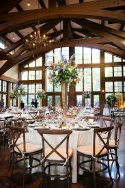 affordable wedding venues in colorado donovan pavilion vail wedding reception photos denver wedding