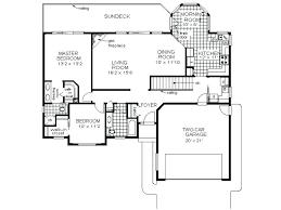 10 bedroom house plans simple 4 bedroom house plans photogiraffe me