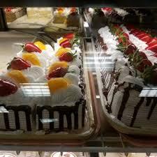 el bolillo bakery 355 photos u0026 318 reviews bakeries 2517